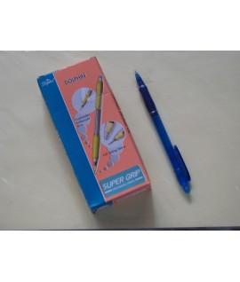 Автоматический карандаш Dolphin. Грифель - 0.5 мм.