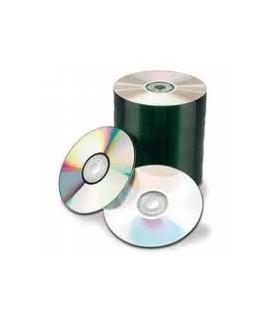 DVD-RW  диск Banana  4.7  GB