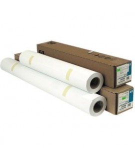 HP C6036A Bright White Inkjet Paper  90 g/m2