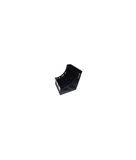 Бумага для плоттера Cactus CS-PC140-61030 24