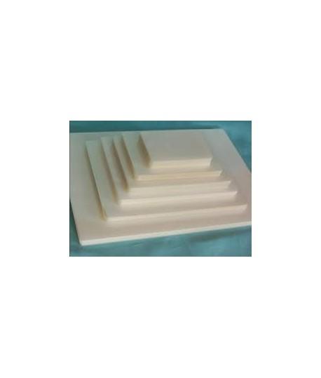 Пленка для ламинирования А4 100 микрон (100 штук)
