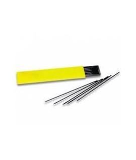 грифель 0,5 мм. для автоматического карандаша