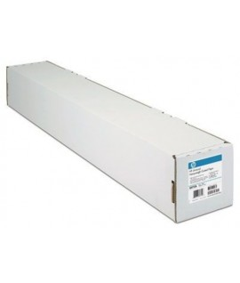 "Бумага для плотерра HP Q1397A Universal Inkjet Bond Paper 80 g/m2, 36""/914 mm x 45.7 m, 107 micron."
