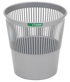 Корзина для мусора (урна)